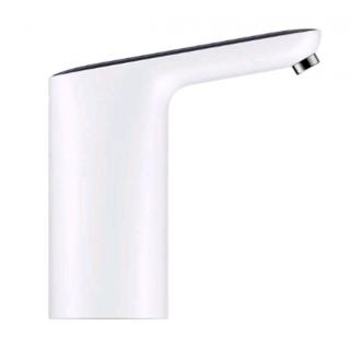 Электрическая помпа miopaq элеганс (футуристичный дизайн)