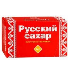 Сахар-рафинад Русский 0,5КГ