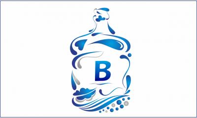Бонусная программа для клиентов службы доставки воды АкваВива