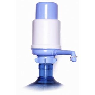 Помпа Aqua Work