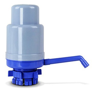 "Помпа ""Drinking Water Pump"""