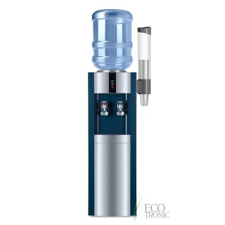 Ecotronic V21-LF