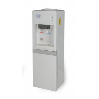 Aqua Well YLR-1.5 - JXD-1