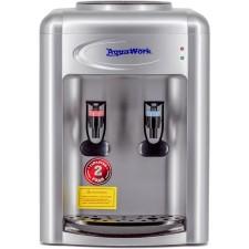 Настольный кулер Aqua Work 0.7-TKR с нагревом