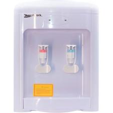 Настольный кулер Aqua Work 36TDN с нагревом и охлаждением