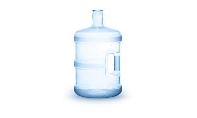 Цена на бутилированную воду. Сколько стоит и почему.