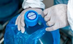 Памятка по выбору бутилированной воды